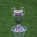 Le pire et le meilleur tirage pour le PSG, l'OM et Rennes en Ligue des