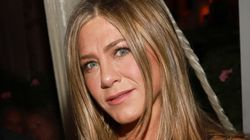 Jennifer Aniston Almost Retired From Acting After A Role 'Sucked The Life' Out Of