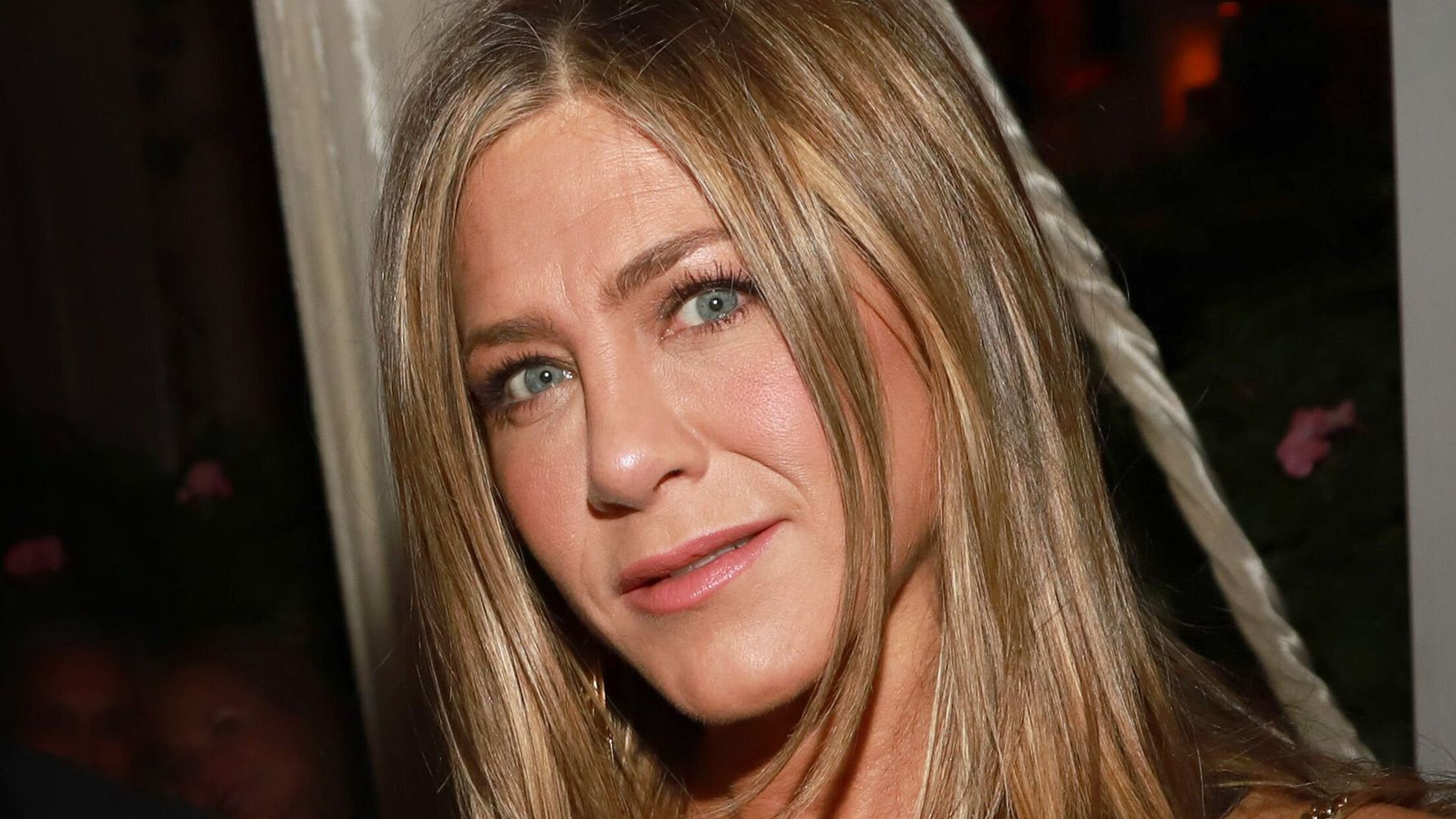 Jennifer Aniston Almost Retired From Acting After A Role 'Sucked The Life' Out Of Her