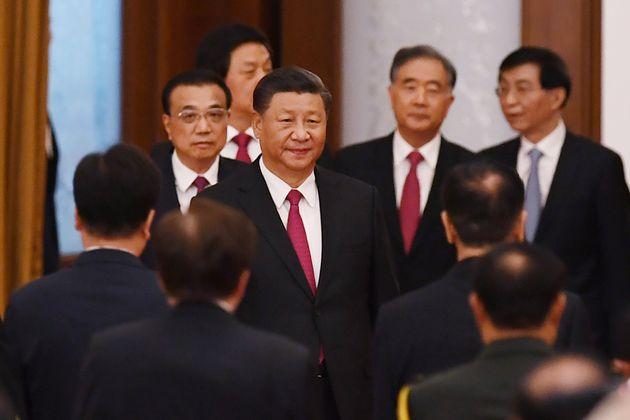Capire la Cina (di G. Di Taranto e R.