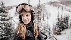 COVID-19 : les stations de ski se