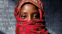 La pandemia delle ragazze: nel 2020 mezzo milione di matrimoni forzati in più (di G.