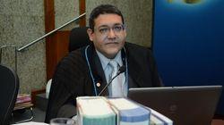 Bolsonaro vai indicar desembargador Kassio Nunes, do TRF-1, para vaga no