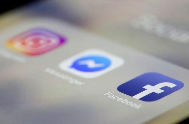 Επίσημο: Το Facebook συγχωνεύει τα μηνύματα Messenger και