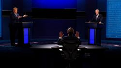 Presidential Debate Commission Pledges New Format After Disastrous First