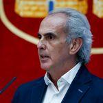 Madrid se rebela y dice que no cumplirá las restricciones por no ser