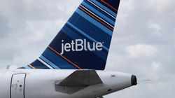 JetBlue To Offer At-Home COVID-19 Tests For Travelers With Upcoming