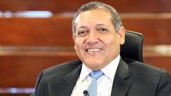 O que decisões no TRF dizem sobre Kassio Nunes, favorito de Bolsonaro ao