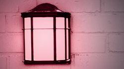 «Allume» ta maison en rose pour le cancer du