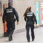 La police pourra donner des constats d'infraction de 1000$ pour des