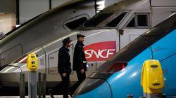 Vous pourrez encore reporter ou annuler vos billets SNCF sans frais jusqu'à la fin de