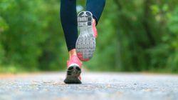 ¿Por qué no es saludable entrenar todos los