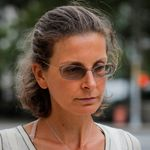 Seagram's Heir Clare Bronfman Sentenced For Role In NXIVM Sex Cult