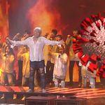 시청률 29% 폭발한 '나훈아 콘서트'의 레전드 연출은