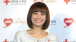 小林麻耶さん、SNSでの誹謗中傷「本当にやめて」と訴える。過去に「まだ乳がんにならないの?」と辛辣な言葉も