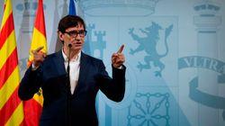 El BOE publica el acuerdo que obligaría a confinar Madrid y otros 9 municipios de la