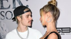 Justin Bieber Thanks Wife Hailey For 'Making Me A Better Man' On First Wedding