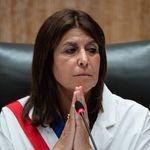 La maire de Marseille concède finalement des