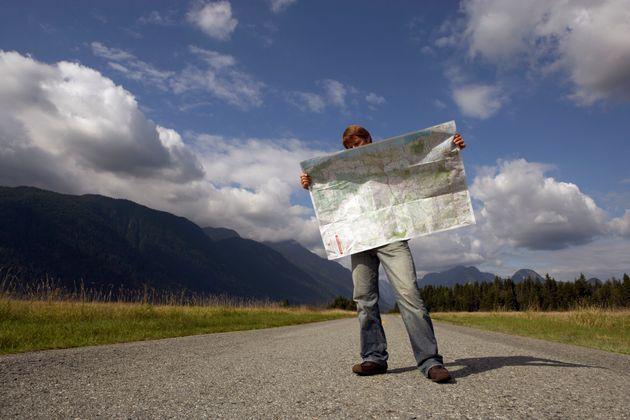 Οι Αμερικανοί σκέφτονται να μετακομίσουν στον Καναδά μετά το χαοτικό