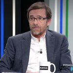 La respuesta del Jefe de Enfermedades Infecciosas de La Paz al lío político en Madrid: le basta una