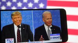Il duello tv non incide, Biden non avrebbe dovuto