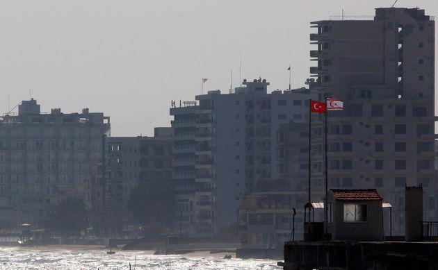 Πρώτο τουρκοκυπριακό ντιμπέιτ ενόψει των εκλογών της 11ης