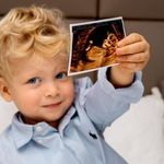 Chiara Ferragni incinta: la notizia nelle mani di