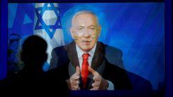Covid dilaga, Israele chiude tutto. Netanyahu ne approfitta, varate norme anti-proteste (di G.