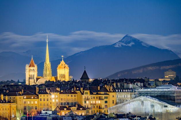 A Ginevra viene istituito il salario minimo da record: 3.800 euro mensili per i lavoratori