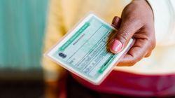 Consulte seu local de votação: Onde votar nas eleições de