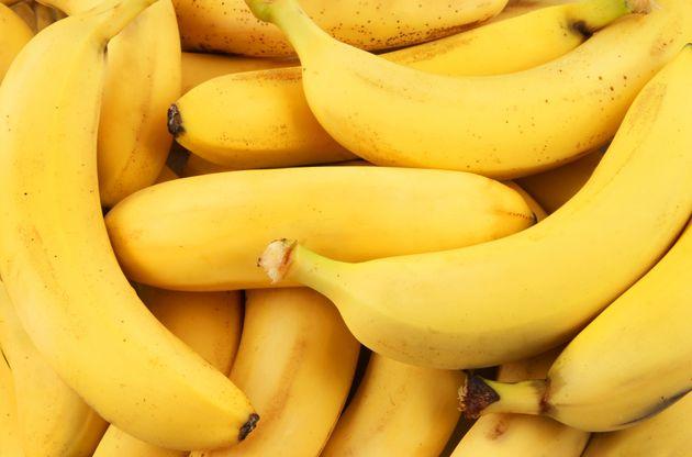 2021 senza banane? Un vulcano ha distrutto 55mila ettari di  piantagioni in Ecuador