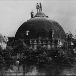 Babri Demolition Was 'Pre-Planned': Liberhan Commission Differed From CBI