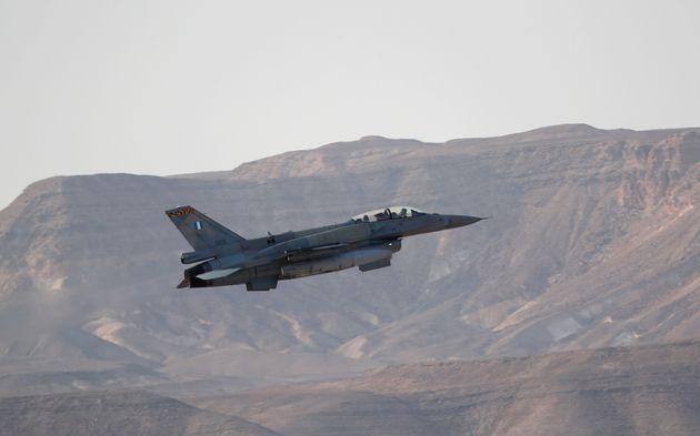 ΝΑΤΟ: Ελλάδα και Τουρκία συμφώνησαν σε μηχανισμό στρατιωτικής αποκλιμάκωσης με απευθείας γραμμή