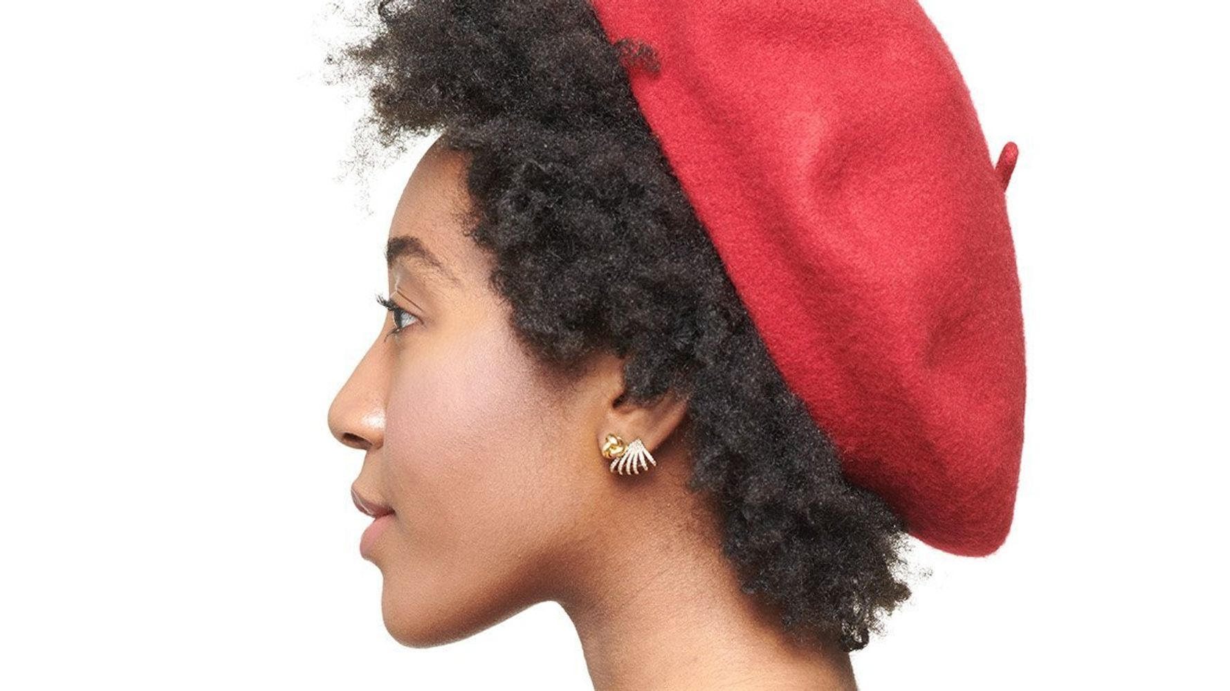 Cozy Fall Accessories From Black-Owned Brands You Need In Your Wardrobe 1