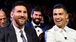 Gironi Champions. La Juve pesca il Barcellona, girone duro per Inter e