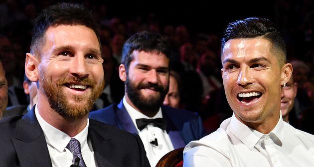 Gironi Champions League: la Juventus pesca il Barcellona, girone duro per Inter e Atalanta