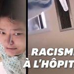 La mort d'une autochtone au Québec réveille le débat sur le racisme