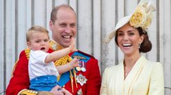 This Is Why You Don't Call The Duchess Of Cambridge 'Princess