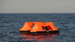 Πλακιωτάκης: Μείωση 98% των μεταναστευτικών ροών τον Σεπτέμβριο σε σχέση με
