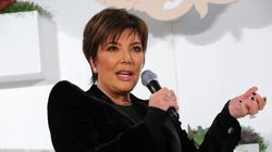 Kris Jenner Calls Former Security Guard's Sexual Misconduct Lawsuit