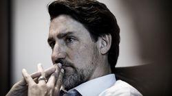 Canadian Politicians Condemn White