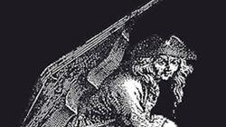 Placer, filosofía, cine y belleza de la música para conjurar tiempos de