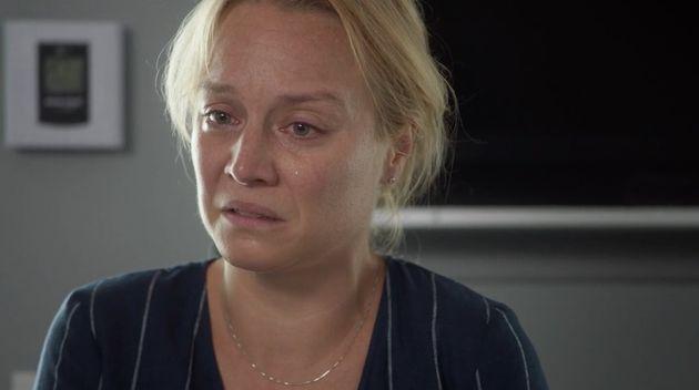 «District 31»: quand la pire tragédie n'a pas de