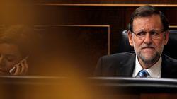 El comisario García Castaño afirma que Villarejo despachaba con