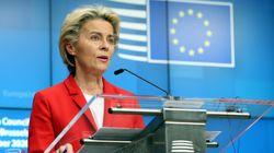 L'Ue ha buon passo sulle rinnovabili, non sul risparmio energetico (di E.