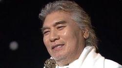정치권 들썩이게 한 '가황' 나훈아 소신 발언