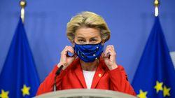 Se non supera l'unanimità, l'Europa si ferma (di Paola