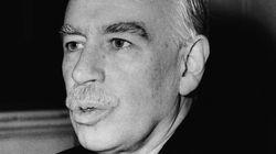 Il neoliberismo, un produttore sistemico di debito (di A. Bonetti e A.