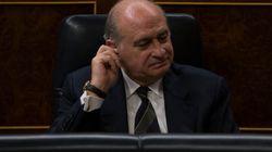 Fernández Díaz pide ser desimputado de
