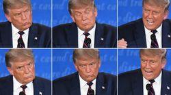 Covid inchioda due volte Trump (di J.